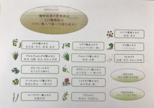島根県松江市 美容/脱毛「キラ肌」松江本店