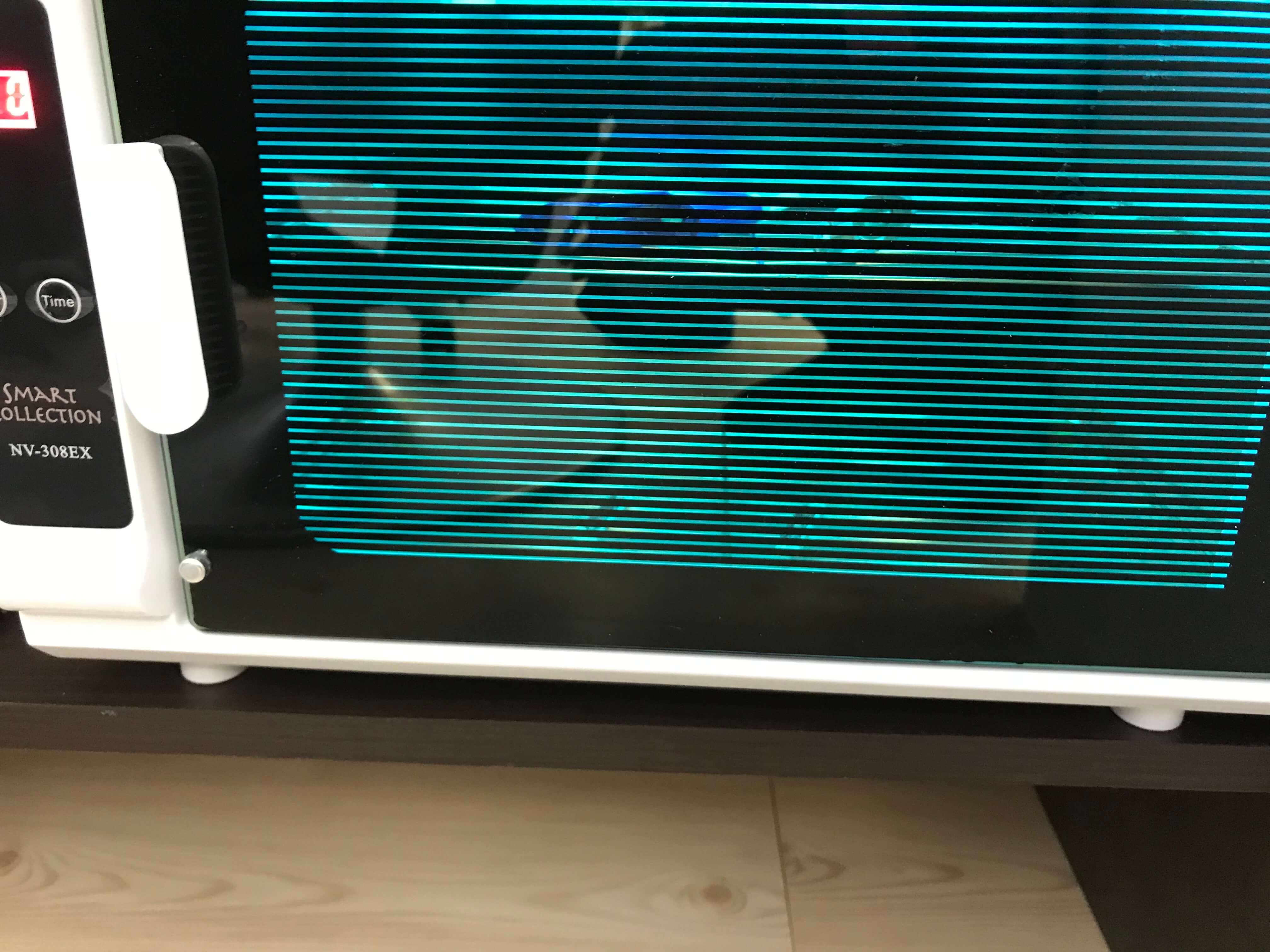 松江 市 脱毛 おすすめ vio キラ肌 JR松江駅