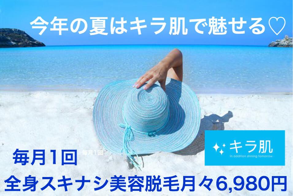 松江 脱毛 「松江フォーゲルパーク駅」14km国道431号経由20分