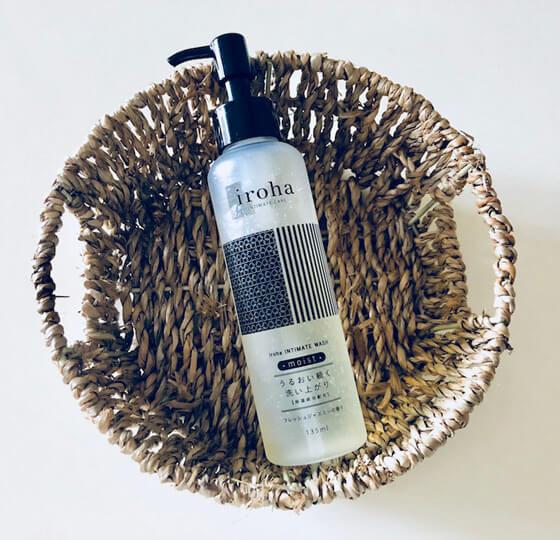 VIO脱毛におすすめの洗浄方法